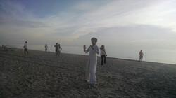 ☥ HEAL ☥ MIAMI BEACH, FL ☥