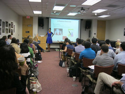 Dr Phyl at Rutgers.jpg