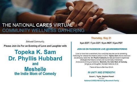 cares event.jpg