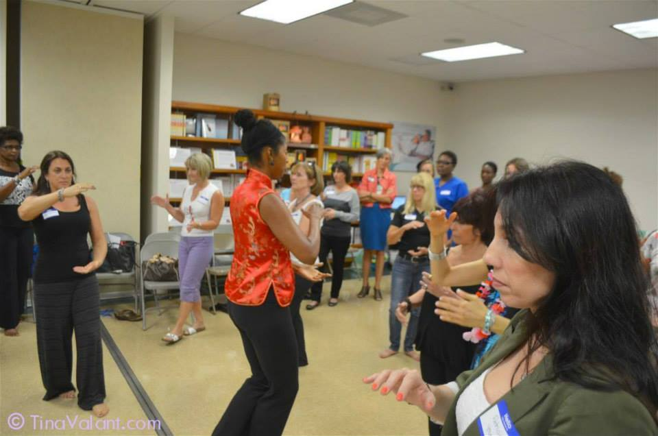 HCC_Qigong_workshop_8.jpg
