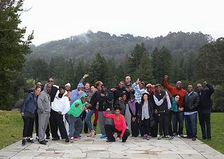 Oakland Winter Retreat group shot.jpg