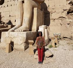 ☥ RISE ☥ EGYPT ☥