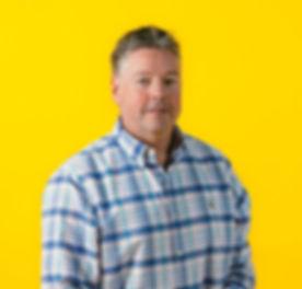 Tim-ORourke-1-1024x1024.jpg