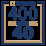 400 Under 40 Logo 2021 (1).png
