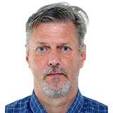 3___Geopyora_About_Us_Jussi Liipo.jpg