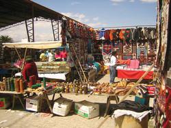 Feria_Indigena_Zumbahua
