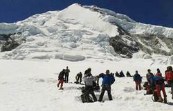 glaciares_Cotopaxi