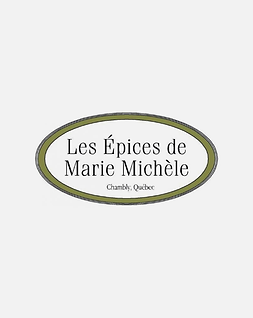 logo marie michele.png