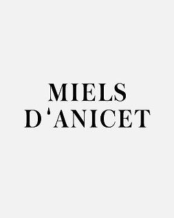 logo miels anicet.png
