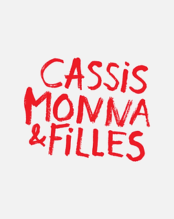 logo cassis.png