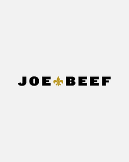 logo joe beef.png