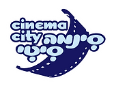 cinema-city_logo.png