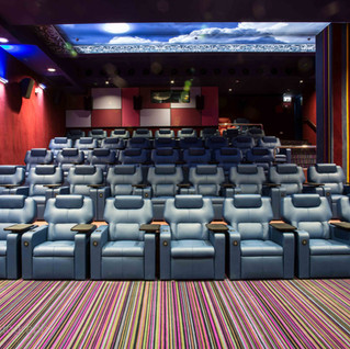 cinema city1-4.jpg