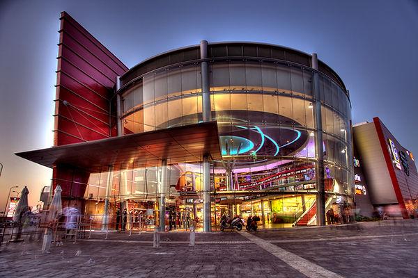 cinema city G rishon.jpg