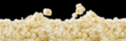 popcorn1-1-690x225.png