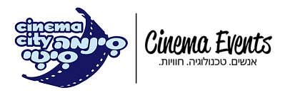 co logo (2)_edited.png