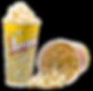 PNGPIX-COM-Popcorn-PNG-Transparent-Image