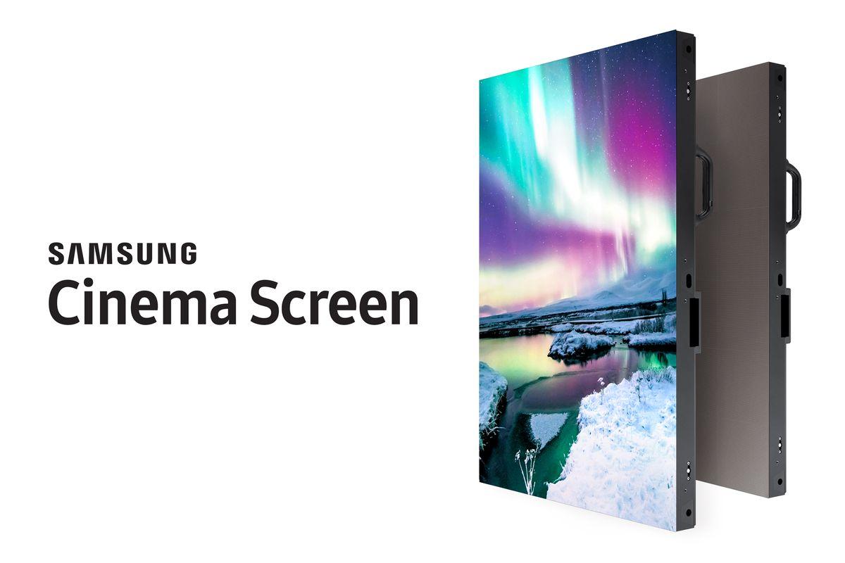 Samsung_Cinema_Screen_004_R_Perspective_