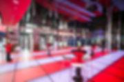 בריסטה ארומה 2014 - צילום לם וליץ סטודיו