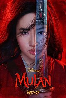 best-kids-movies-2020-mulan-1571175006.j