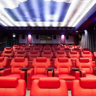 cinema city-20.jpg