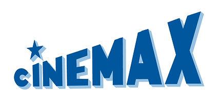 Cinemax.jpg