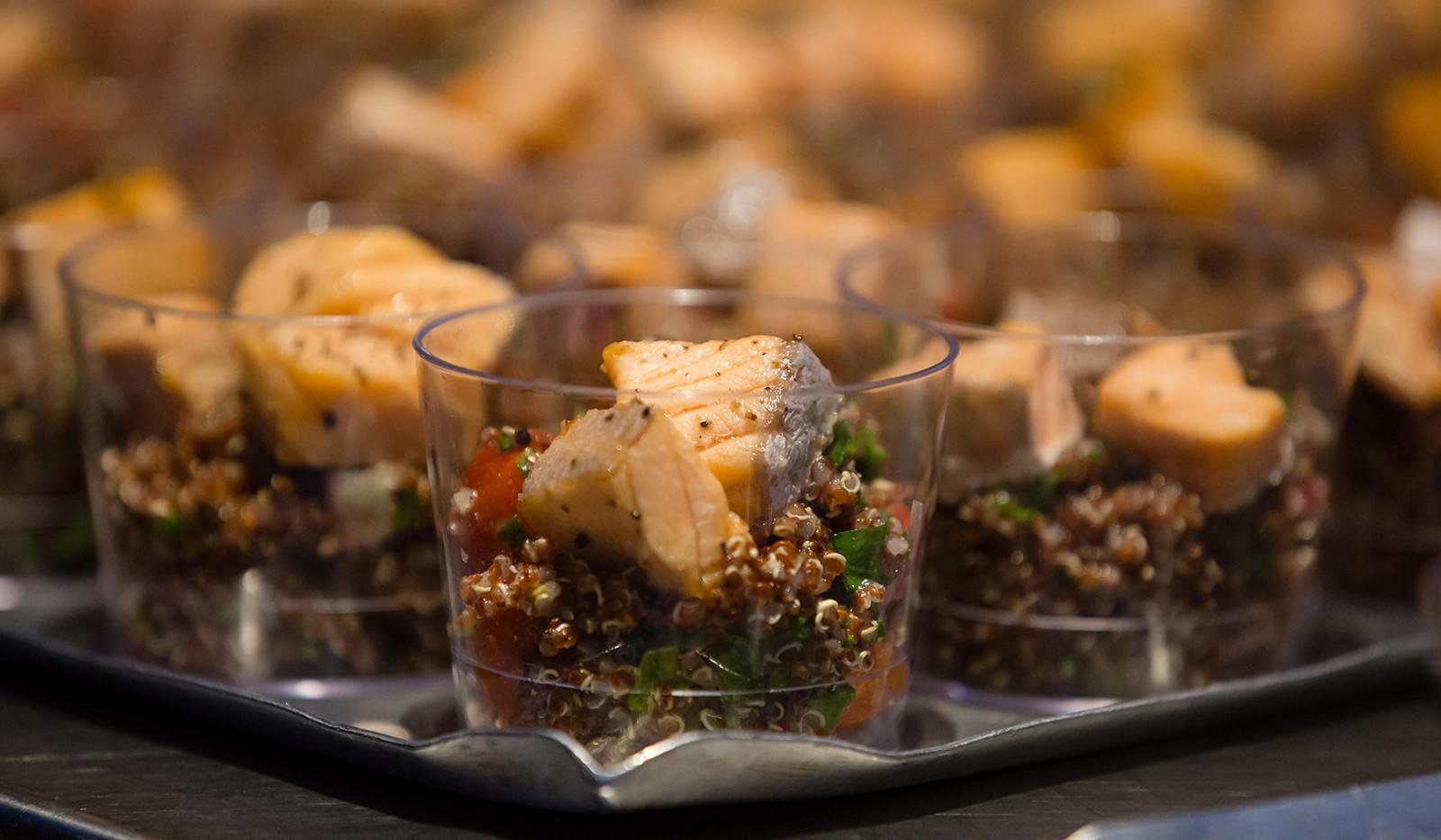 salmon quinoa.jpg