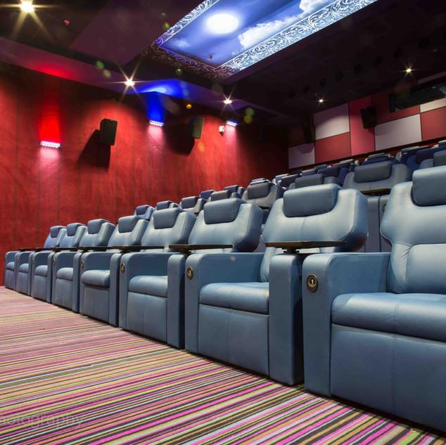 cinema city-9.jpg