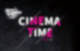cinematime.png