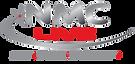 _NMC-live.png