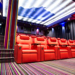 cinema city1-10.jpg