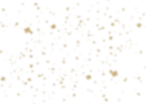 236-2368099_line-angle-point-pattern-gol