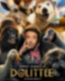 best-movies-for-kids-2020-dolittle-15711