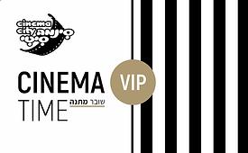 cinematimevip.png
