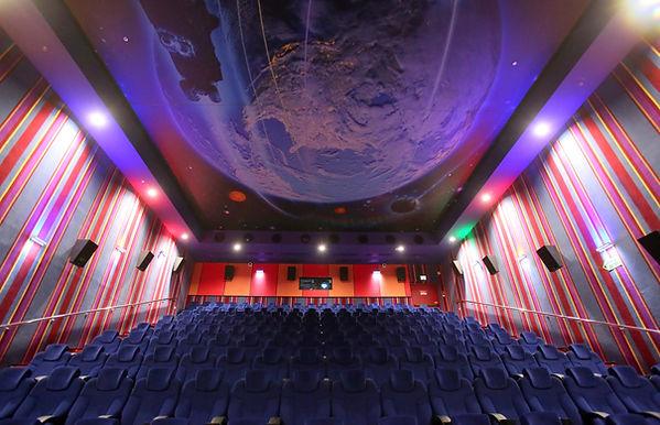 סינמה סיטי רושלים, אולם קולנוע 2.jpg
