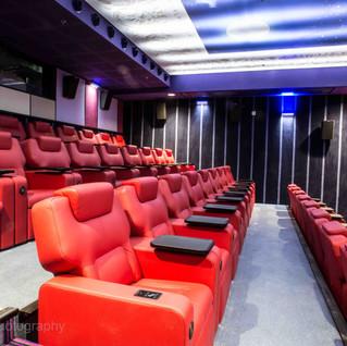 cinema city-21.jpg