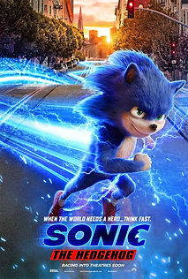 best-movies-for-kids-2020-sonic-the-hedg