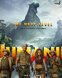vindz-henchman-jumanji-the-next-level-po