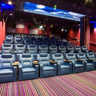cinema city1-3.jpg