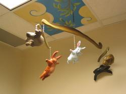 University of Washington Pediatrics