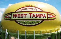 West Tampa, Florida