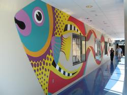 Providence Hospital, Spokane, WA