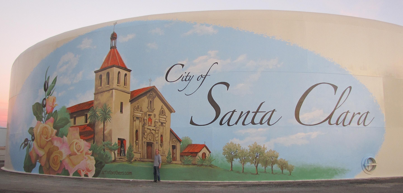 Santa Clara, CA