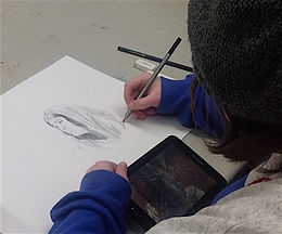 Jade drawing.JPG