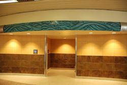 SeaTac Airport, Seattle, WA