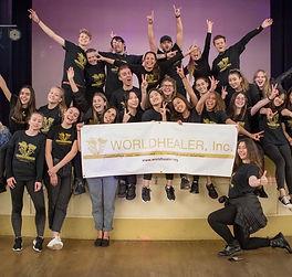 Worldhealer Team Photo 2020.JPG