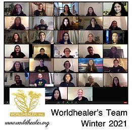 Worldhealer Team Photo 2021.jpg