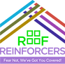 New Roof Reinforcers Logo.png