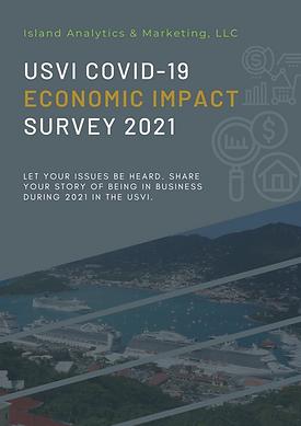 USVI COVID-19 Economic Impact Survey 2021 (1).png