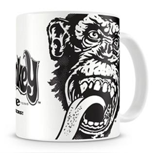 Taza Gas Monkey Garage 03.jpg